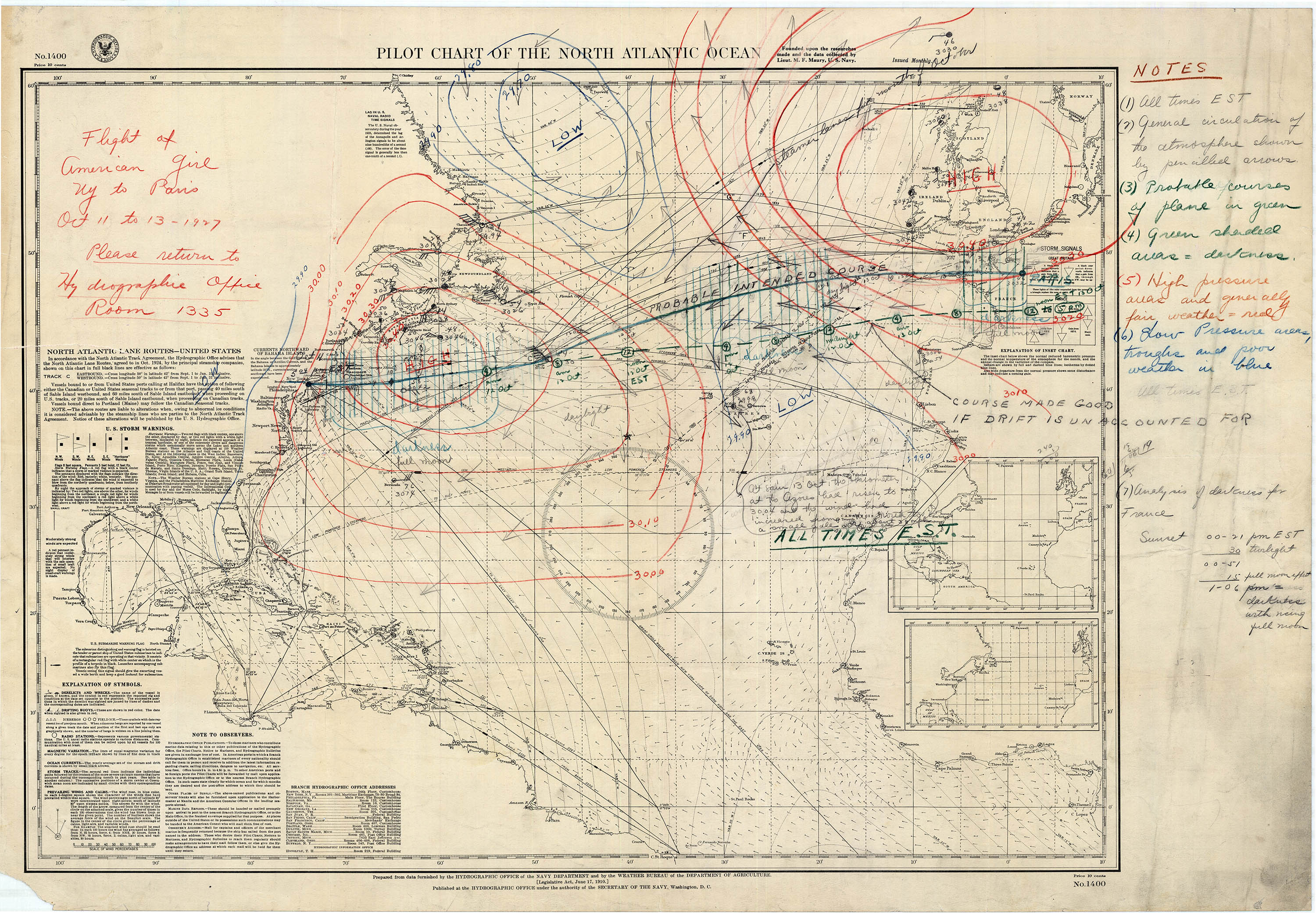 Collection Of Diagram Us Map Navy Cool Download More Maps Us Navy Map Of The