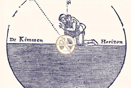 Image result for celestial navigation